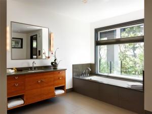 Standard Custom Home Features Victoria - Peter Schultze Construction